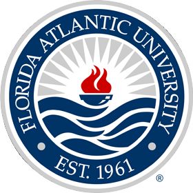 FAU Advisory Council Member